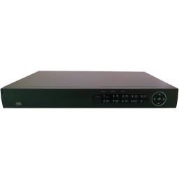 eSecure ESD5216 16 Channel Tribrid HDTVI DVR