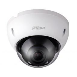 IPC-HDBW2300R-Z 3MP 100FT IR 2.7-12mm Motorized Lens IP Vandal Dome Camera