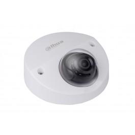 IPC-HDBW4421F 4MP 60FT IR 2.8mm IP Vandal Wedge Dome Camera