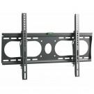 "TV Mount for 32~50"", Tilt, Max 600x400mm VESA, Lockable, WLT-102M"