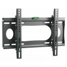 "TV Mount for 23~37"", Tilt, Max 400x300mm VESA, Lockable, WLT-102S"