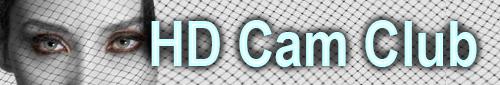 HDCamClub